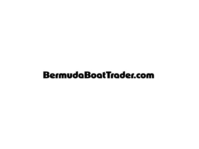 Looking to buy a small boat or dinghy