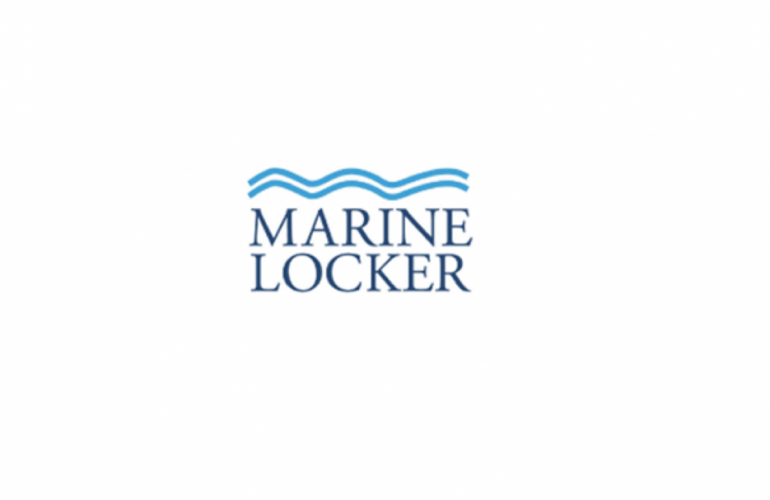 Marine Locker
