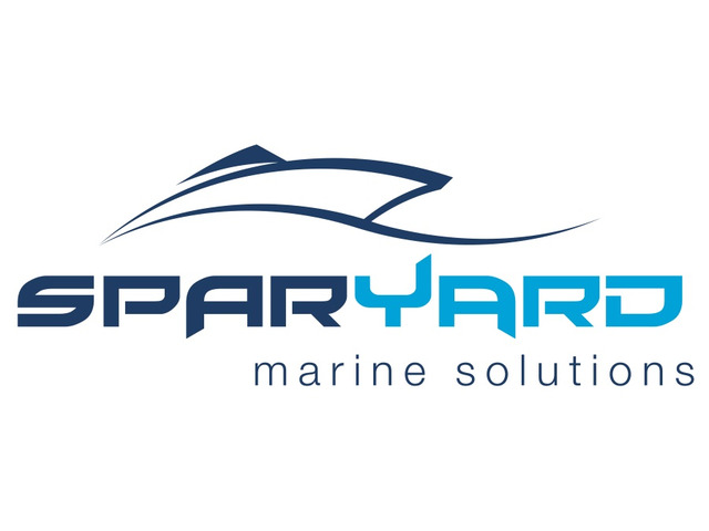 Spar Yard Marine Solutions Ltd