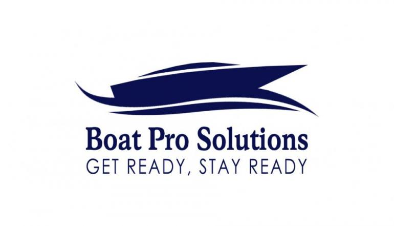 Boat Pro Solutions | Get Ready, Stay Ready