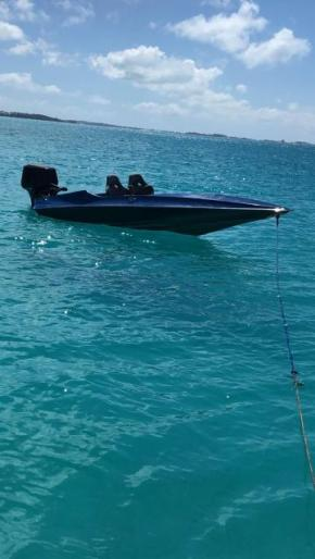 17ft hydrostream(reduced)
