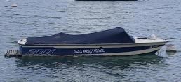 Ski Nautique 2001 for sale