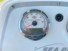 Sea Pro CC