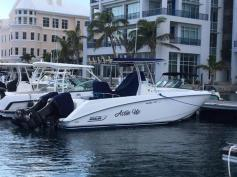 SOLD - The Boat that you have been waiting for!