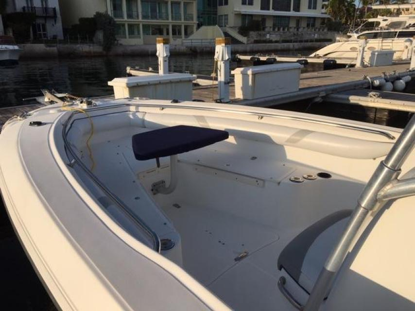 SOLD ***The Boat that you have been waiting for! ***SOLD