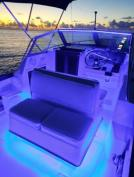 EXCELLENT-TURNKEY Boat for Sale