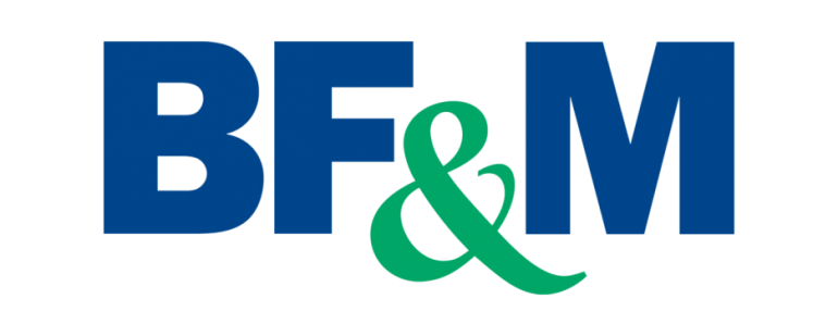 BF&M Limited
