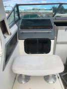 Open to Offers! - Cruisers Vee Sport 2660