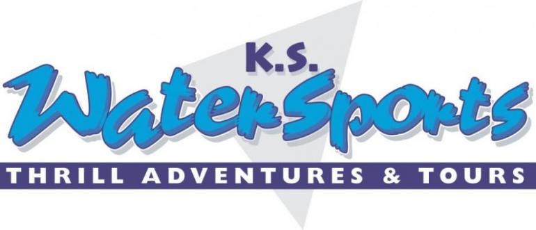 K.S. WaterSports